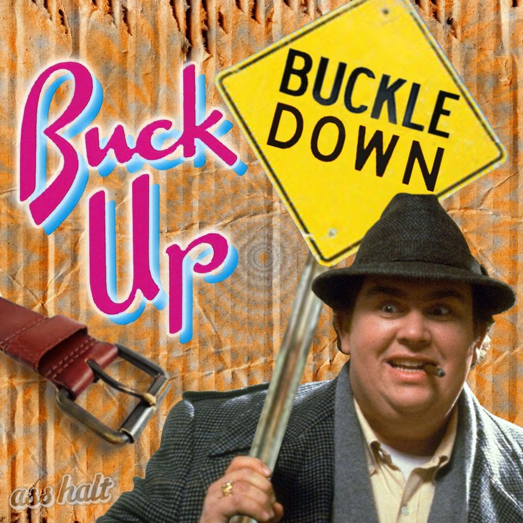 buck-up