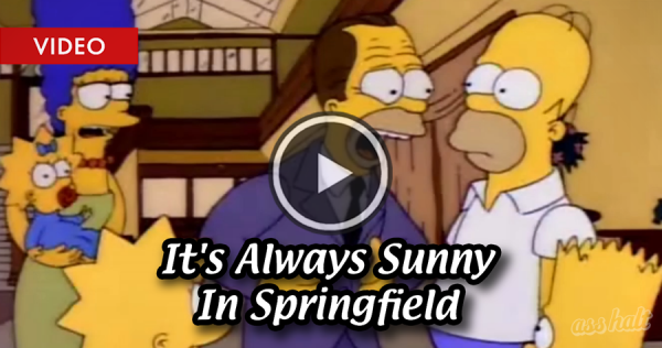 its-always-sunny-in-springfield