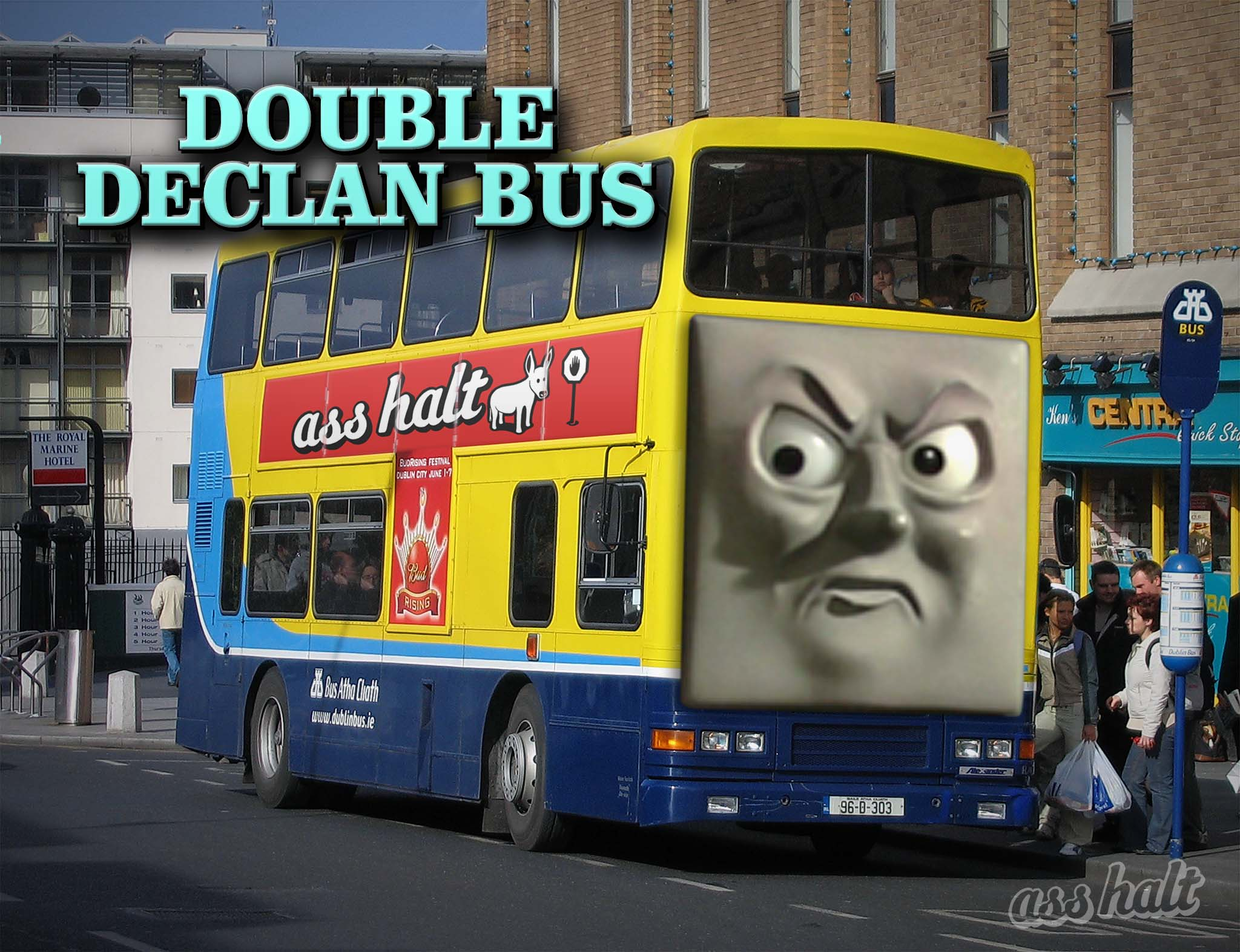 Double-Declan-Bus