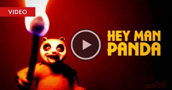 hey-man-panda-ghost