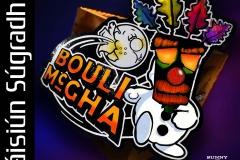 Boulie McGah