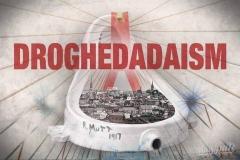 Droghedadaism