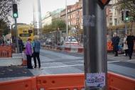 Ass Halt Dublin 3