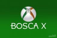 Bosca-X