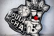 Bouli McGha