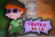 Chuckie ar la