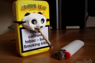 Cigarette-Pack-Disguised-as-a-Panda