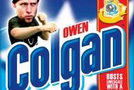 Colgan