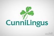 Cunnilingus Aer