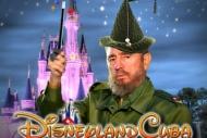 Disneyland Cuba