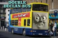 Double-Declan-Bus-1