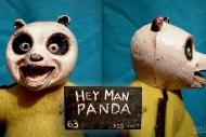 Hey-Man-Panda-Mug-shot