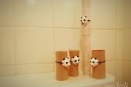 Panda-Mask-Toilet-Roll