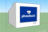 Phasebook PC