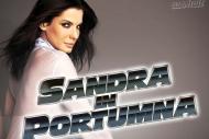 Sandra-in-Portumna