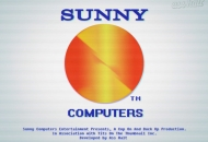 Sunny Computers