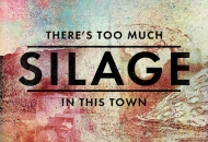 There's too much silage in this town